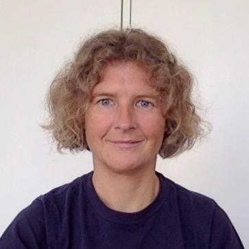 Tanja Hinderer
