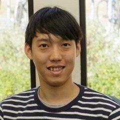 Kenta Hotokezaka